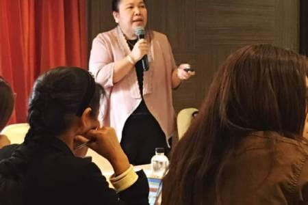 """ประชุมเชิงปฏิบัติการ  """"แผนงานการพัฒนาบุคลากรและติดตามการดำเนินงานของ สทบ.สาขา ในด้านการบริหารจัดการด้านการบริหารงานบุคคล"""""""
